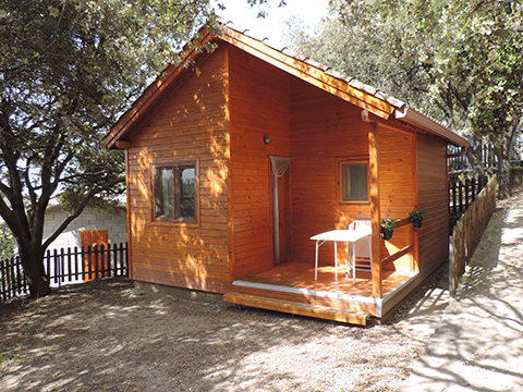 camping_hostalet_bungalow_3