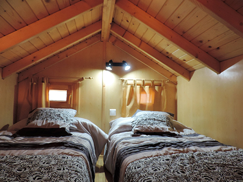 camping_hostalet_bungalow_8